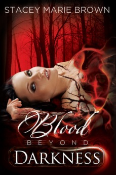 Blood Beyond