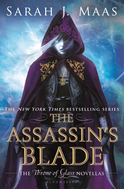 assassins-blade
