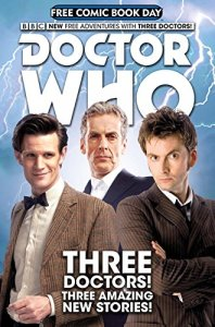 doctor-who-3