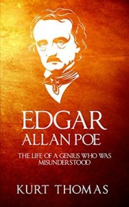 edgar-allan-poe-the-life-of-a-genius-who-was-misunderstood