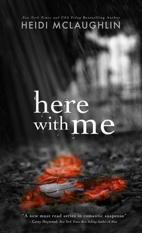 here-with-me