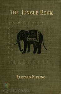 jungle-book-by-rudyard-kipling-2