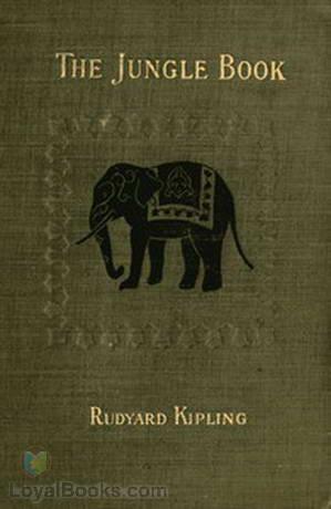 jungle-book-by-rudyard-kipling-2