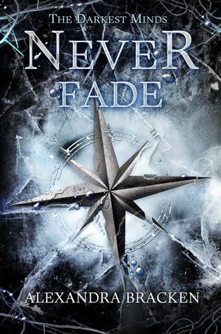 never-fade