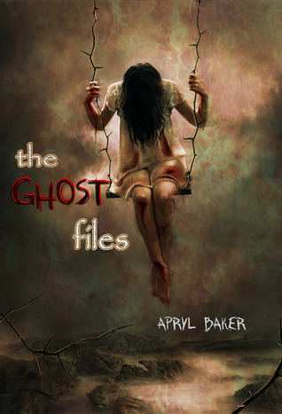 the-ghost-files