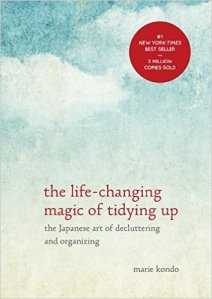 the-lie-changing-magic-of-tidying-up