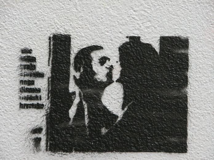 graffiti-206018_1280