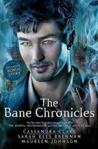 the-bane-chronicles