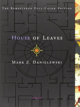 house-of-leaves
