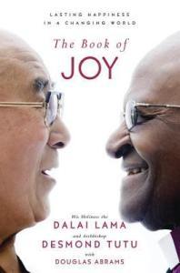 the-book-of-joy
